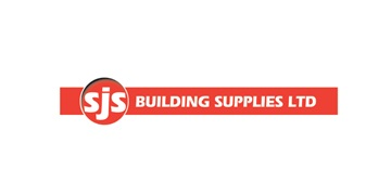 SJS Building Supplies Ltd logo