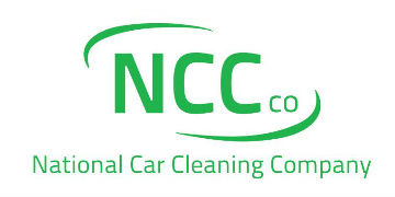 National Car Cleaning Company