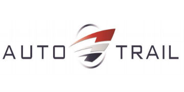 Auto Trail V R Limited logo