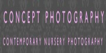 Concept Photography Ltd logo