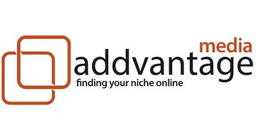 Addvantage Media logo