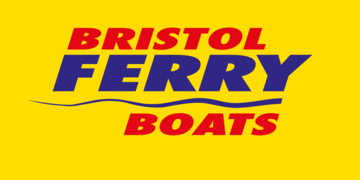 Bristol Community Ferry Boats Limited
