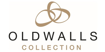 The Oldwalls Collection logo
