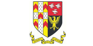 The Friary School* logo