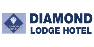Diamond Lodge Hotel logo