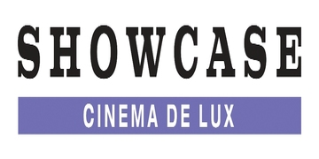 Showcase Cinema logo