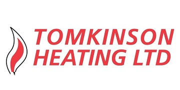 Tomkinson Heating Ltd*
