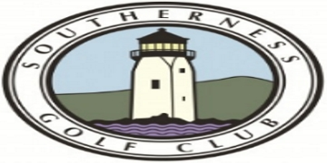 Southerness Golf Club* logo