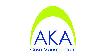 Aka Case Management Ltd logo