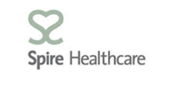 Spire Healthcare Limited logo