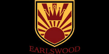 Earlswood Junior School logo