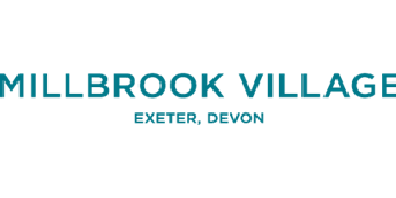 Millbrook Village logo