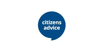 Staffordshire North & Stoke on Trent Citizens Advice Bureau logo