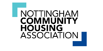 Nottingham Community Housing Association Ltd logo