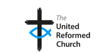 The United Reformed Church* logo