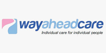 Way Ahead Community Services Ltd logo