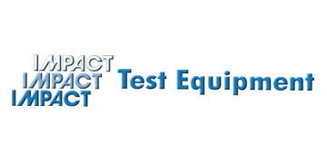 Impact Test Equipment Ltd* logo