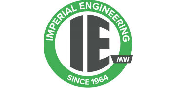Imperial Engineering logo
