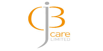 Cjb Care logo