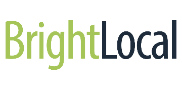 BrightLocal Ltd logo