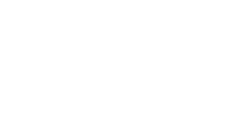 International Luxury Group logo