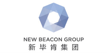 New Beacon Group logo