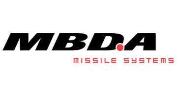 MBDA UK Limited* logo
