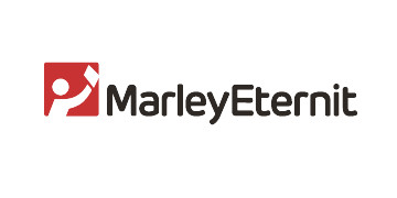 MARLEY ETERNIT LTD logo
