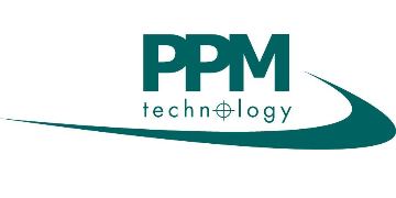 PPM TECHNOLOGY LTD logo