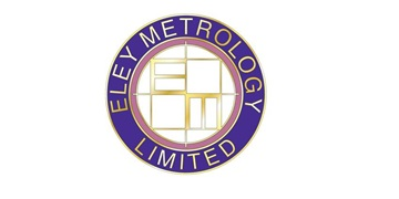 Eley Metrology Ltd logo