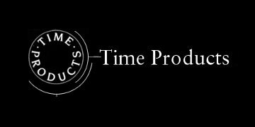 Time Products (Uk) Limited logo