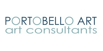 Portobello Art Ltd logo