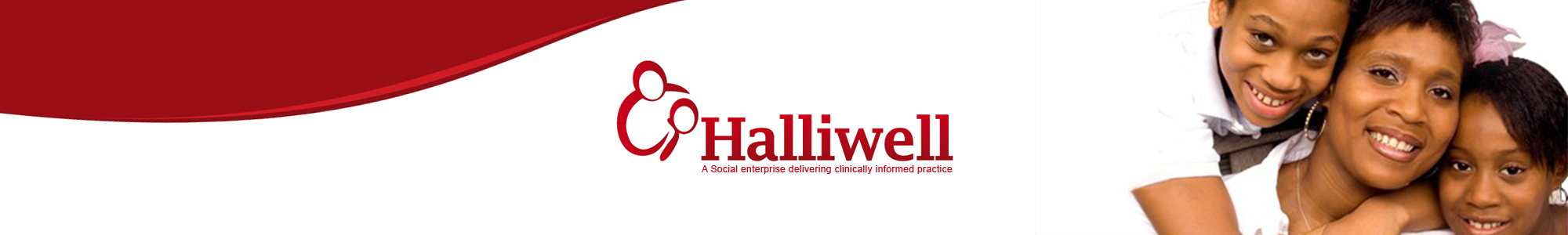 Halliwell Homes Ltd*