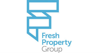 Go to Fresh Property Group profile