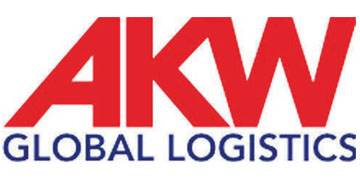 AKW Global Logistics Ltd* logo