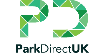 Park Direct Uk Ltd logo