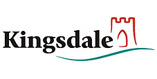 Kingsdale Group Ltd logo