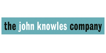 The John Knowles Company logo
