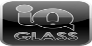 IQ Glass Solutions Ltd logo