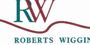 Roberts Wiggins Manufacturing Ltd logo