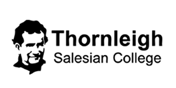 Thornleigh Salesian College*