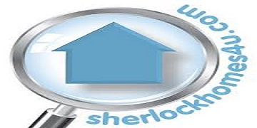 Sherlock Homes Properties Limited logo