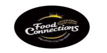 FOOD CONNECTIONS LTD logo