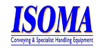 Go to Isoma Limited profile