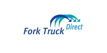 FORK TRUCK DIRECT LIMITED logo