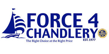 Force 4 Chandlery logo