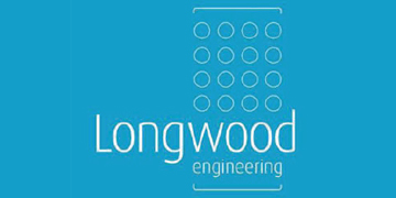 Longwood Engineering Co. Ltd* logo