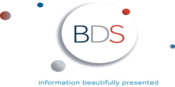 The BDS Group* logo