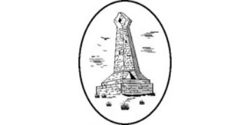 CARN BREA PARISH COUNCIL logo
