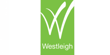 Westleigh Partnerships Limited logo